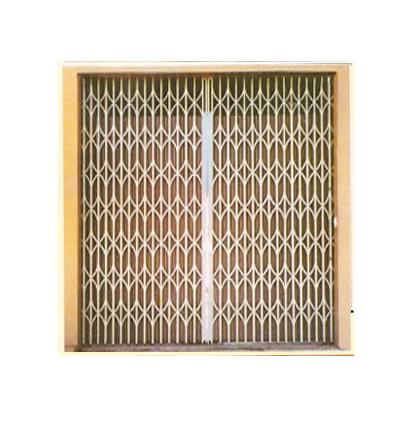cua-keo-dai-loan-002