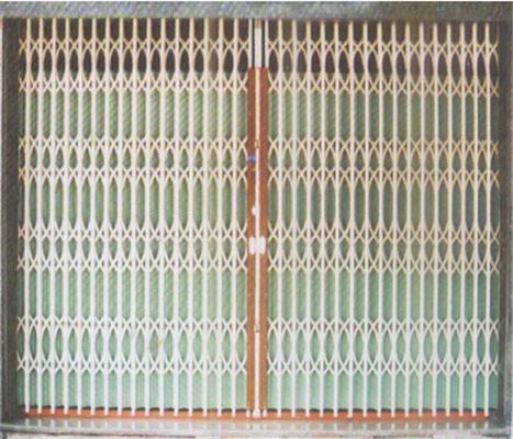 cua-keo-dai-loan-003